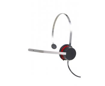 Avaya L139 话务耳机--艾特欧通讯