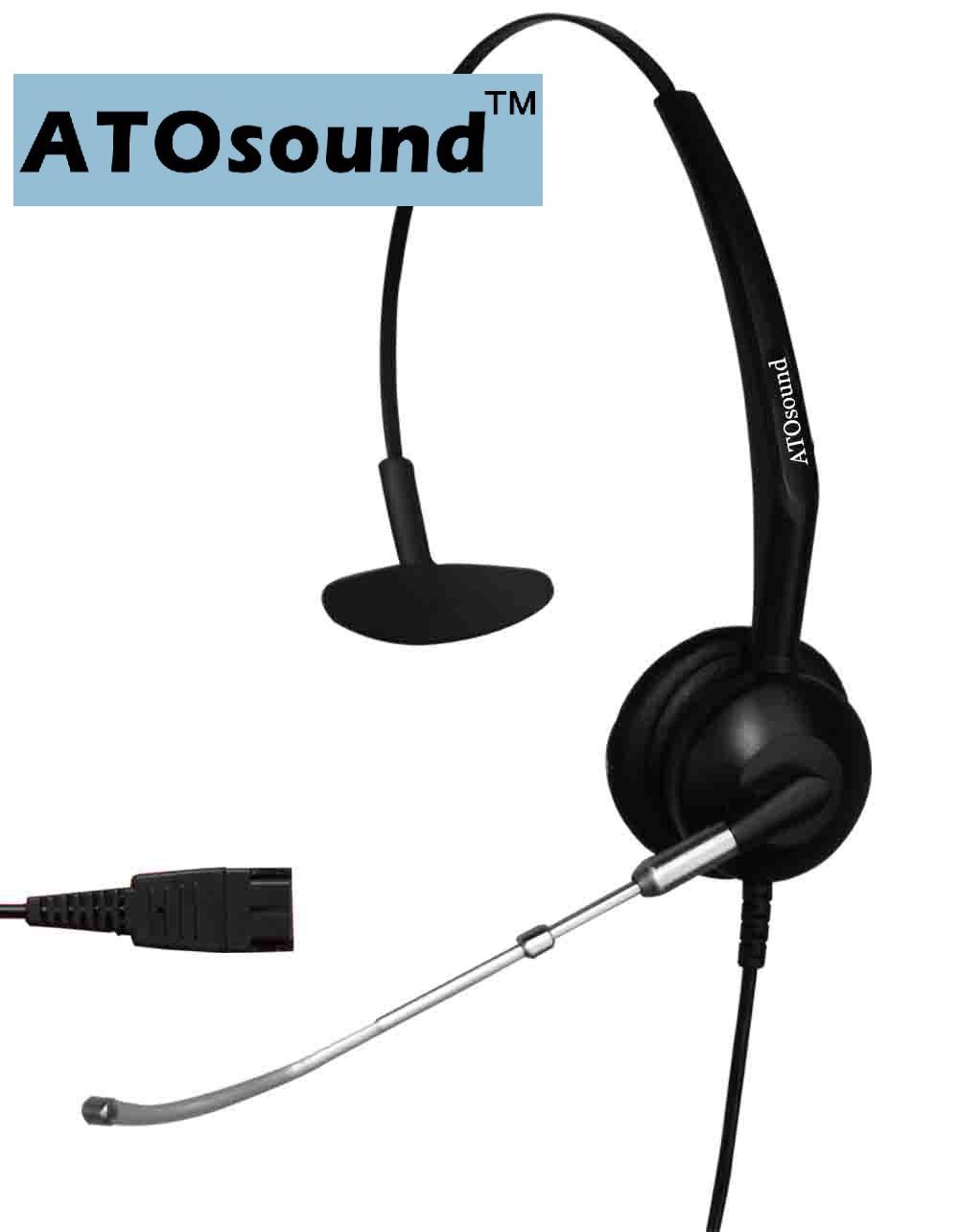 耳机听筒接线图